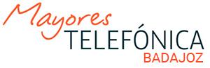 Asociación Mayores de Telefónica de badajoz