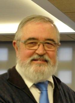 Alfonso Vázquez de Ágredos