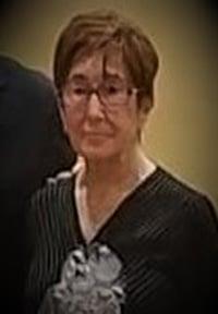 Celestina Emilia Alonso Fernández