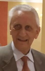 Gabriel de la Calle Sánchez