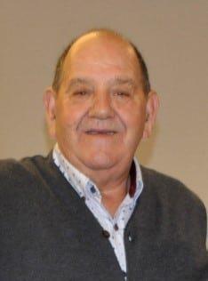 José Blanco Estirado