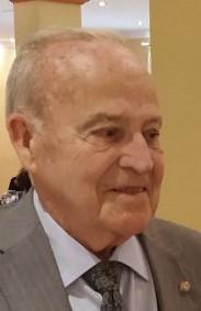 Julián Ramos Otero