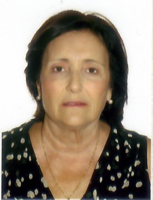 Marisol Carmona