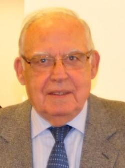 Francisco Casasola