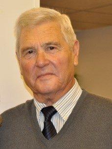 Manuel Pardo