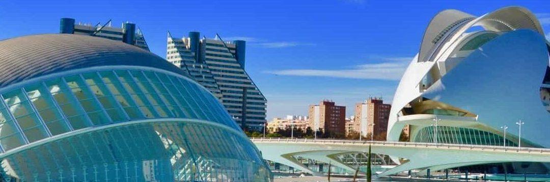 XVI CONGRESO MAYORES BENIDORM 2021